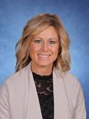 Mrs. Endsley